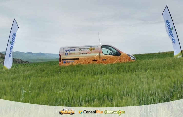 syngenta-cerealplus-innovatour.jpg