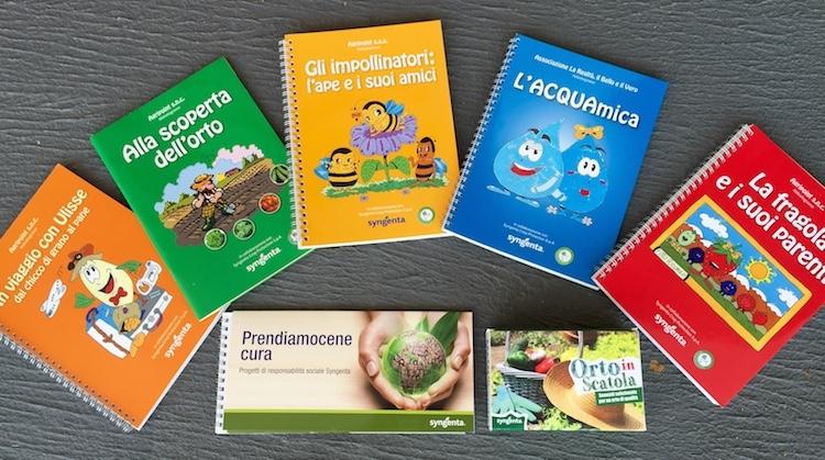 syngenta-convegno-expo-giu15-supporti-scuola-primaria-fonte-foto-ivano-valmori-agronotizie
