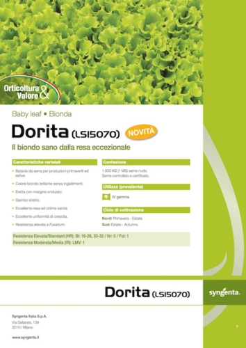 syngenta-dorita-scheda.jpg