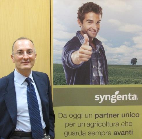syngenta-francesco-scrano