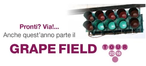 syngenta-grape-field-tour-2016