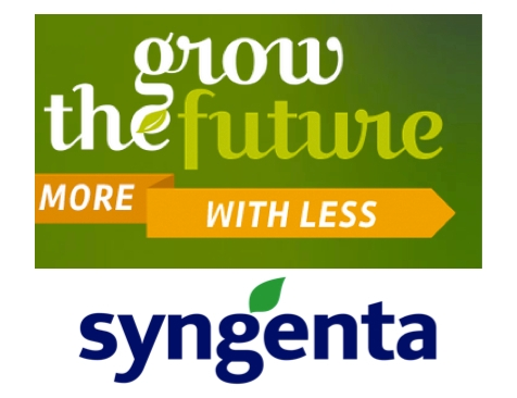 syngenta-grow-the-future-2015