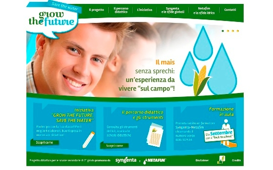 syngenta-grow-the-future-save-the-water-home-page.jpg