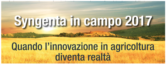 syngenta-in-campo-2017-apertura.png