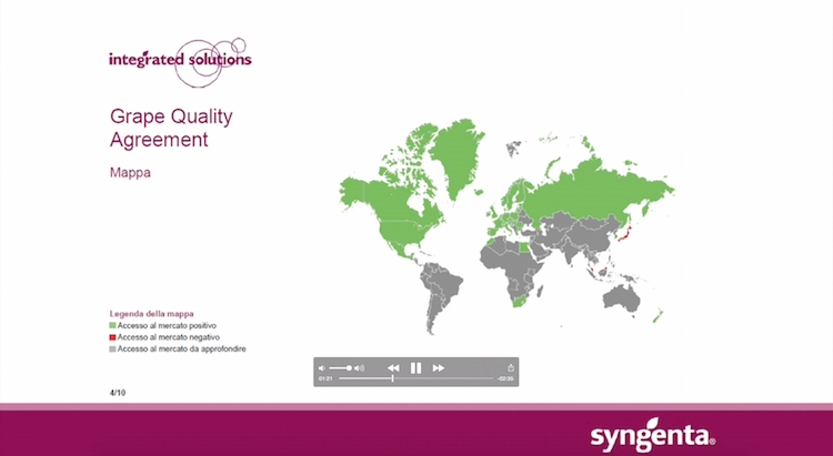 syngenta-in-campo-export-vino-grape-quality-agreement-2015