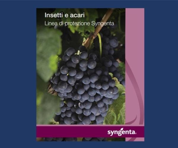 syngenta-insetticidi-vite-2021.jpg