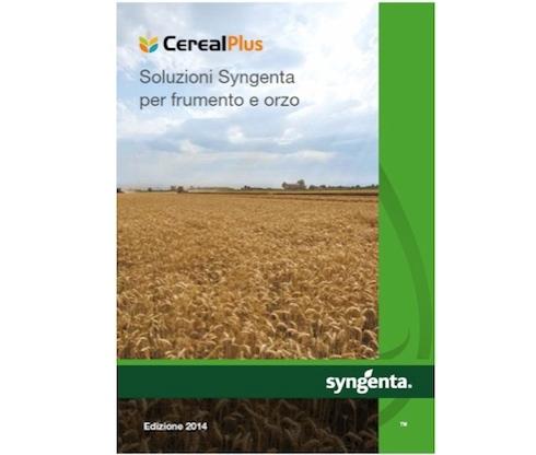 syngenta-linea-cereali-2014-copertina
