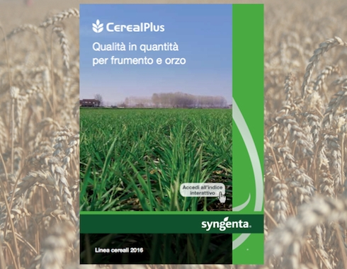 syngenta-linea-cereali-2016