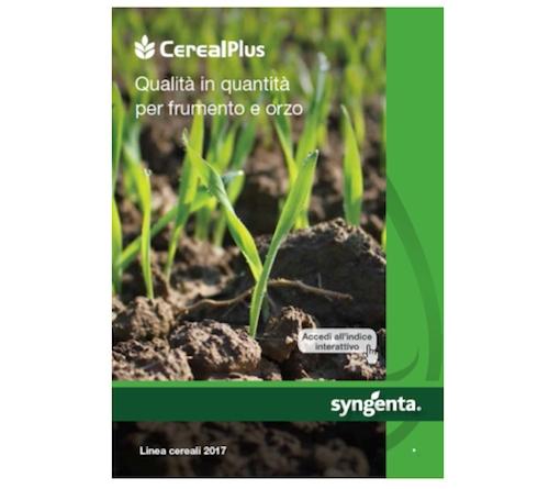 syngenta-linea-cereali-2017.jpg