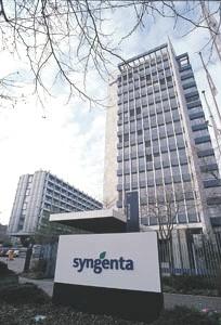 syngenta-logo-basilea-uffici-basel-rgb.jpg