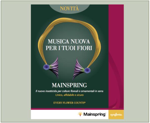 syngenta-mainspring-2020.png