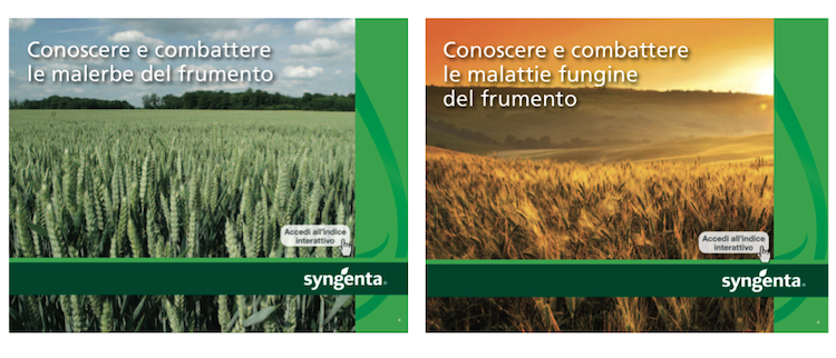 syngenta-manuali-frumento-2019.jpg
