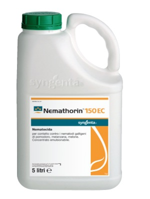 syngenta-nemathorin-pack