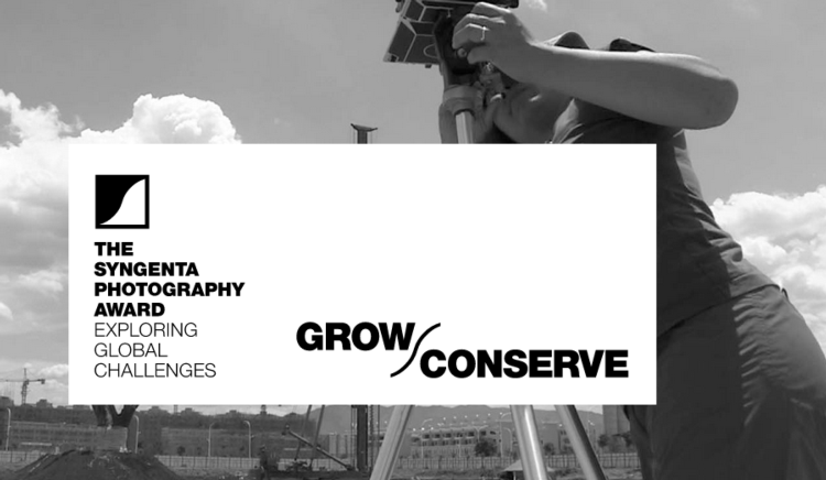 syngenta-photography-award-2017.png