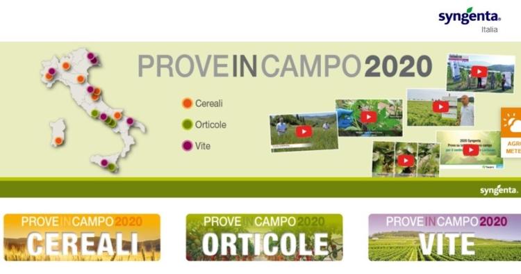 syngenta-sito-prove-campo-2020.jpg