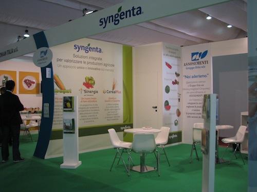 syngenta-stand-macfrut-2011