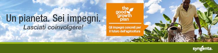 syngenta-the-good-growth-plan-2017-fonte-syngenta