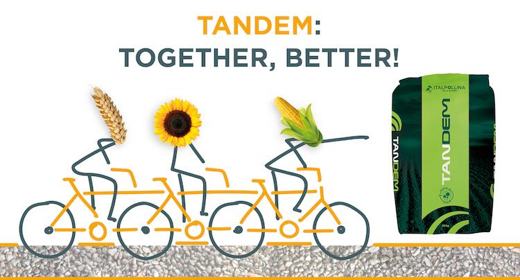 tandem-biostimolante-fonte-italpollina.jpg