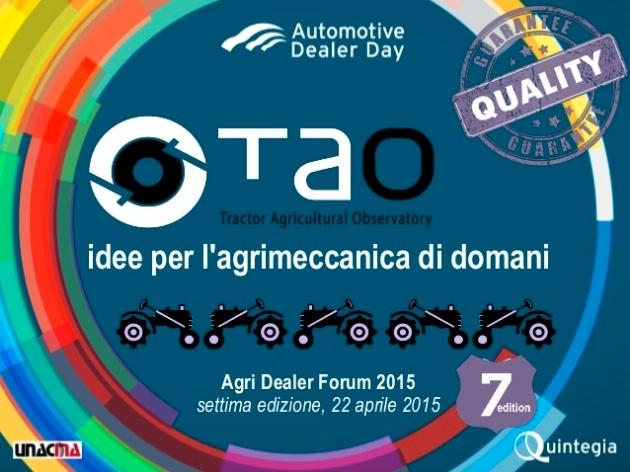tao-agri-dealer-forum-2015