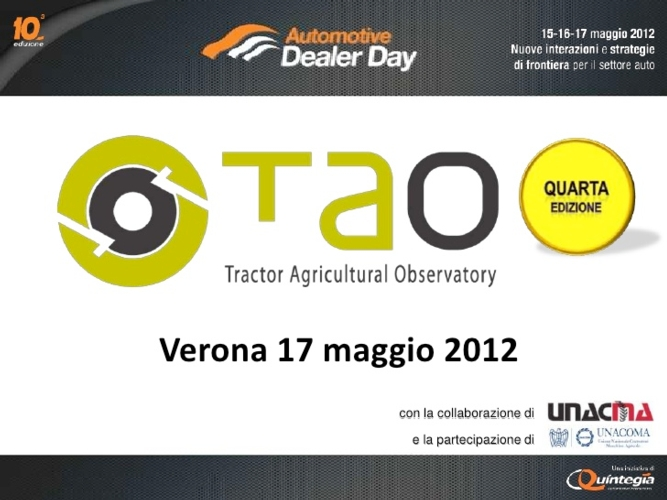 tao-dealer-day-2012