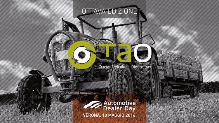 tao-dealer-day-unacma-automotive-trattori-agricoltura-2016-18-maggio