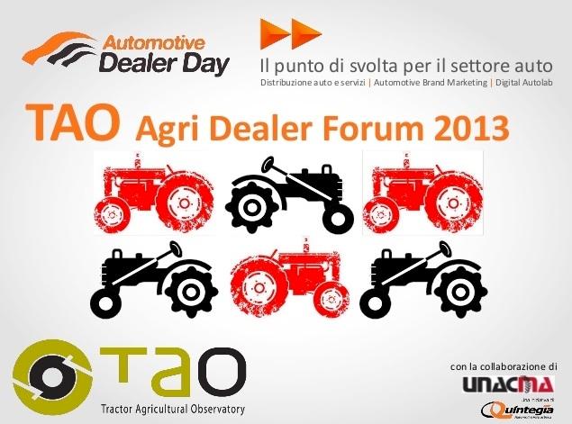 tao-osservatorio-trattori-agri-dealer-day-verona-16-maggio-2013.jpg