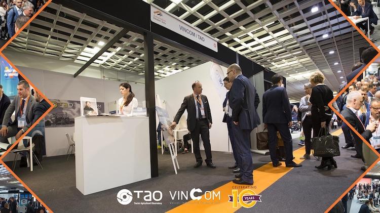 tao-vincom-20180516.jpg