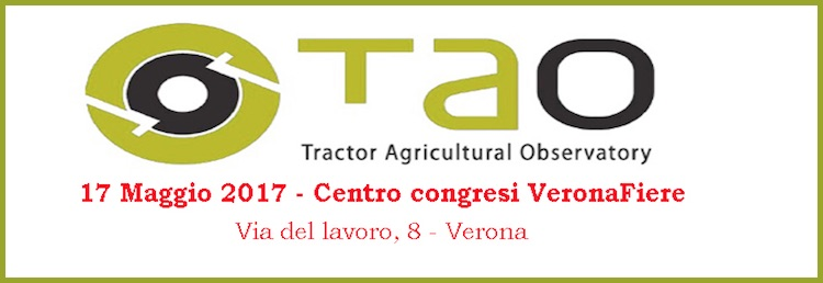 taotractor-agricultural-observatoryveronafiere2017