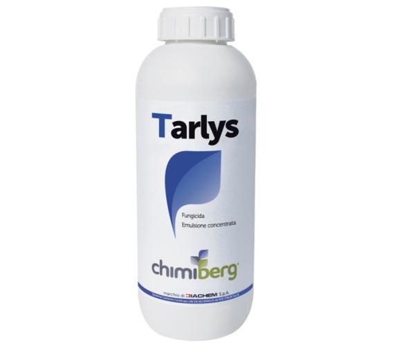 tarlys-fungicida-fonte-chimiberg.png