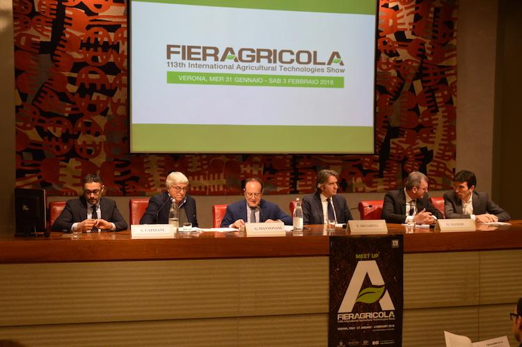 tavolo-presentazione-fieragricola-2018-24-gen-2018-roma-fonte-alessandro-vespa