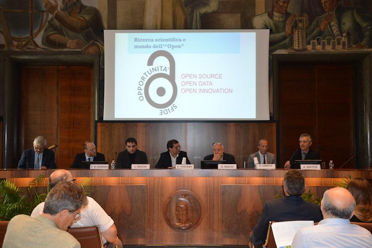 tavolo-relatori-convegno-agricoltura-di-precisione-mag-2018-roma-fonte-alessandro-vespa