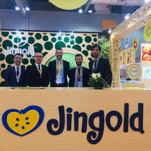 team-jingold-asiafruit-logistica-2019-fonte-jingold