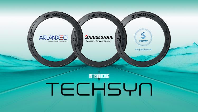 techsyn-bridgestone-arlanxeo-solvay