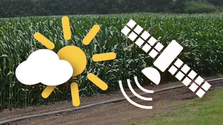tecnologia-ariespace-irrigazione-terreno-articolo-gen-guido-bonati