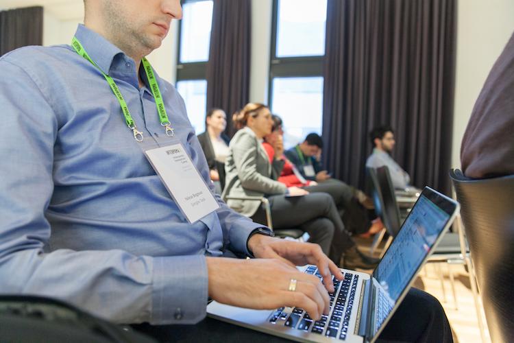 tecnologia-giovani-startup-fonte-interpoma