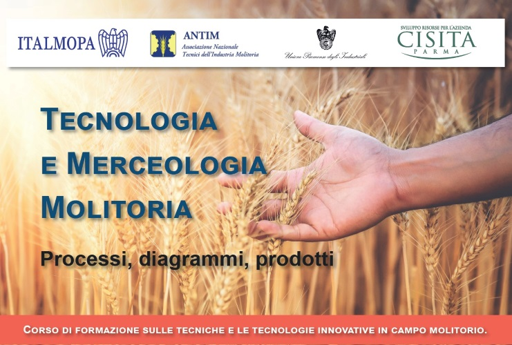tecnologia-merceologia-molitoria-corso-2020