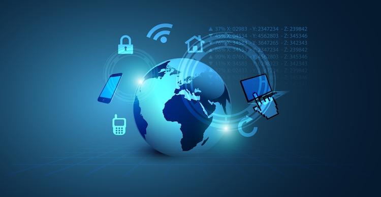 tecnologie-app-satelliti-innovazione-by-m-gove-fotolia-750