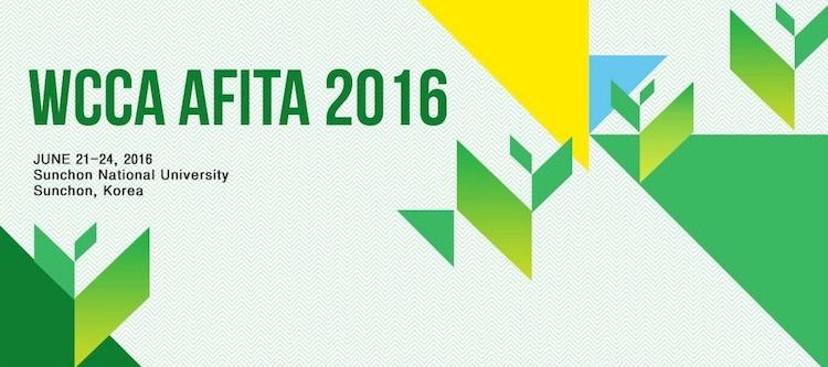 tecnologie-informazione-corea-2016-agricoltura-by-wcca2016org.jpg