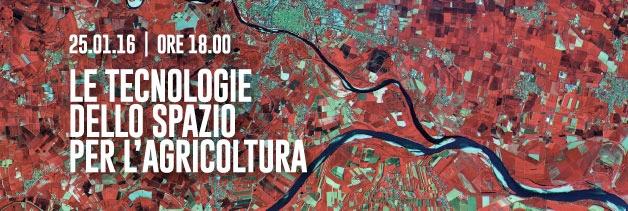 tecnologie-spazio-agricoltura-museo-scienza-milano.jpg