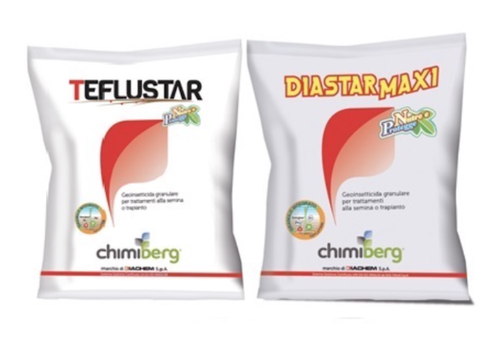teflustar-diastar-maxi-geoinsetticida-fonte-chimiberg-diachem.png