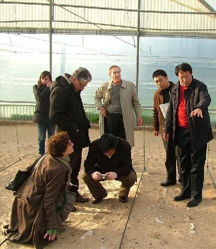 teli-biodegradabili-parco-tecnologico-sicilia-progetto-con-cina.jpg