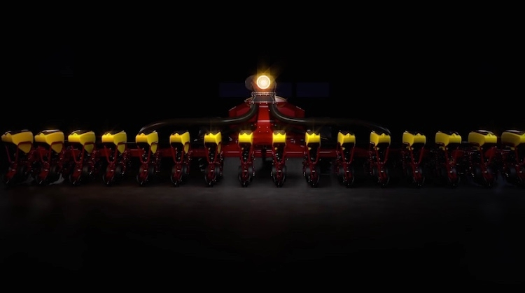 tempo-l-seminatrice-vaderstad-preview-agritechnica-2015-video
