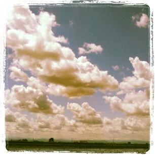 tempo-sereno-o-poco-nuvoloso-nuvole-by-barry-bassi.jpg