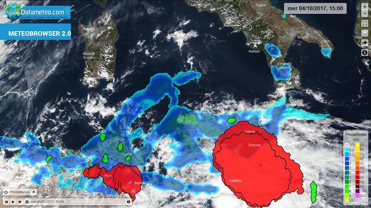 temporali-precipitazioni-previsioni-fonte-datameteo.jpg