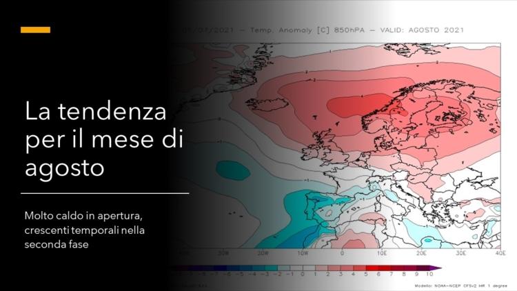 tendenza-meteo-previsioni-agosto-2021