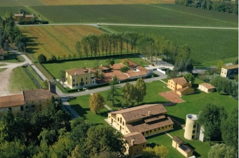 Innovation Challenge Enovitis in campo 2014: i vincitori