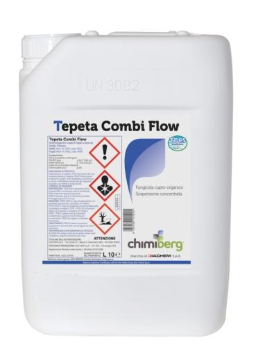 tepeta-combi-flow-fonte-chimiberg.jpg