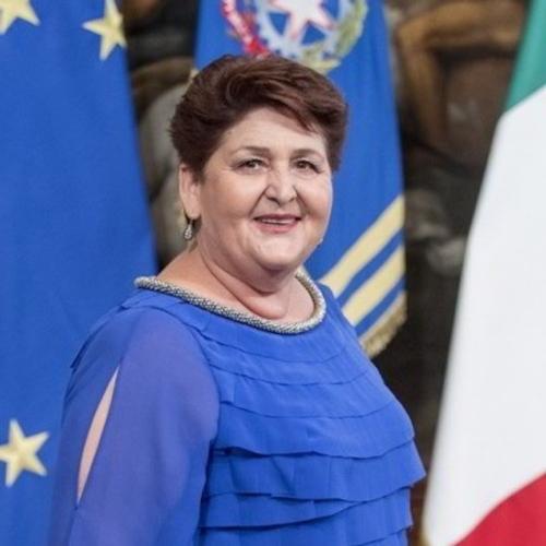 teresa-bellanova-ministra-agricoltura-set-2019-fonte-facebook-teresa-bellanova