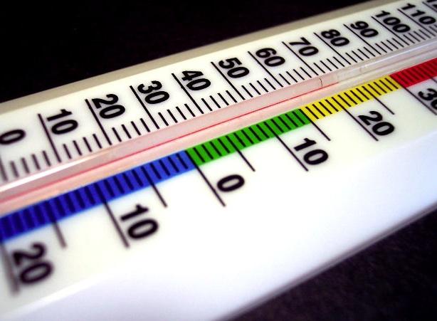 termometro-morguefile-codra
