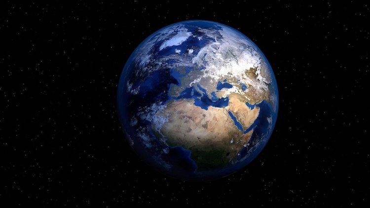 terra-pianeta-fonte-piro4d-via-pixabay